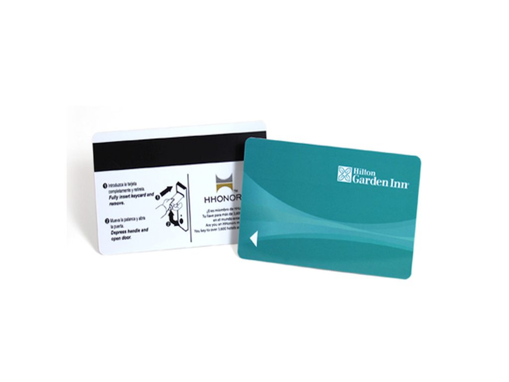Mifare RFID 13.56MHz kortelės