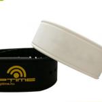 Silikoninė apyrankė su RFID lustu