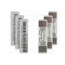 Lipdukai UHF RFID
